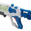進化した最新「水鉄砲」6種を紹介
